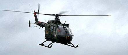 www.forsvarsmakten.se/contentassets/6825102bcb0543e0a090df13858ccc58/mainimage.jpg