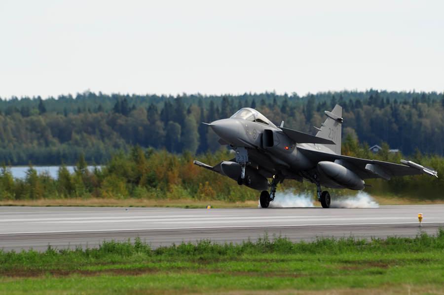 nordic air meet noam 2012 nfl