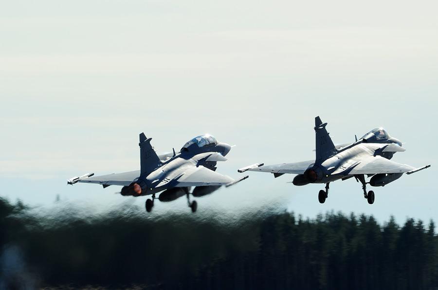 nordic air meet noam 2012 olympics