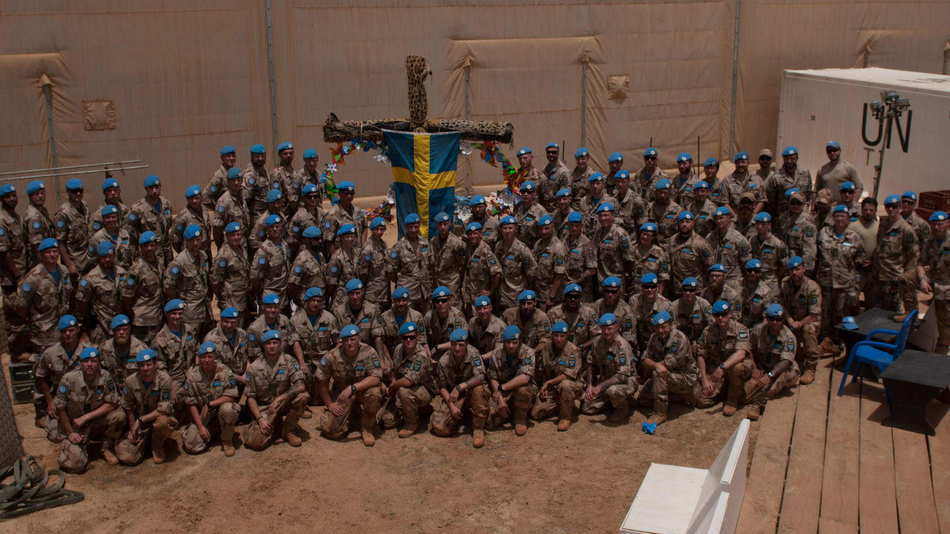 www.forsvarsmakten.se/imagevault/publishedmedia/9kwm7diw64jlemeoccvr/160624_MALI_04_Midsommar_003_karben04.jpg