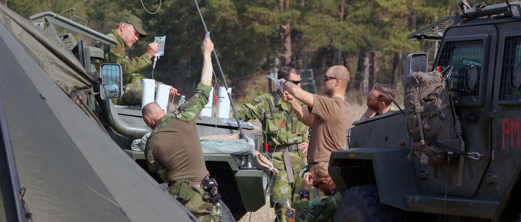 eskort uddevalla linköping eskort