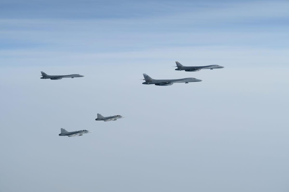 www.forsvarsmakten.se