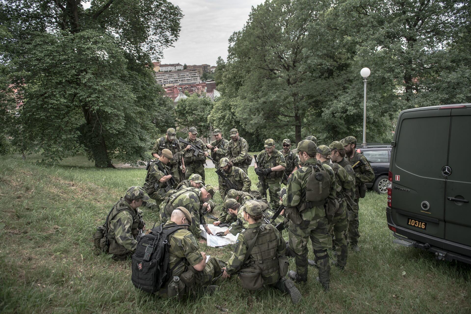 Gratis militära dejtingsajter