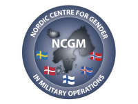 Nordic centre for gender